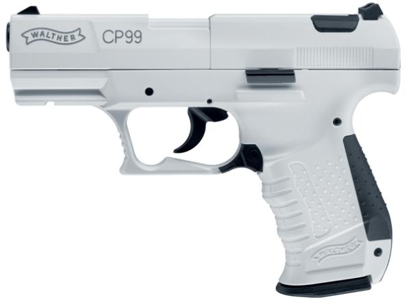 cp9914