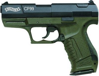 cp993