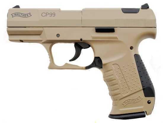 cp994