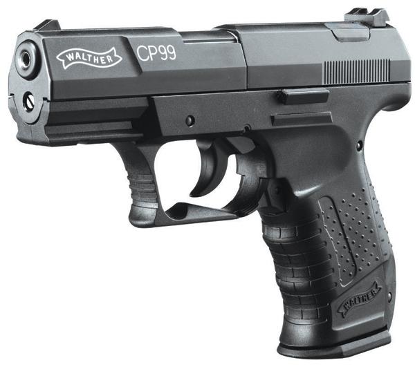 cp996