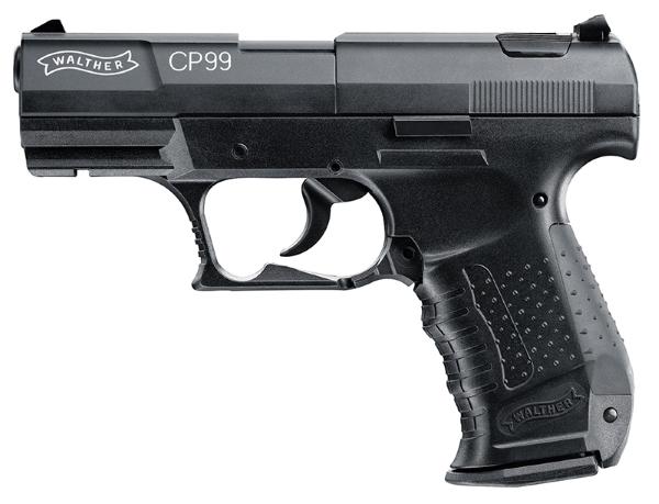 cp997