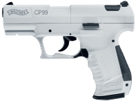 cp99thumb